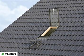 trapez çatı çıkış kapağı fiyat
