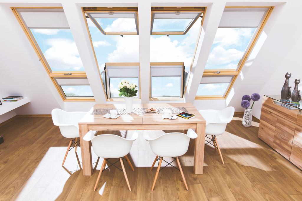 çatı katı teras balkonu fiyatı