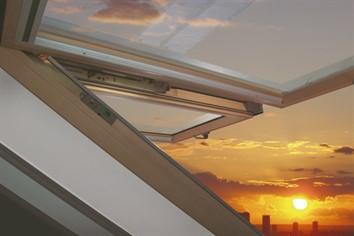 çift açılımlı pivot çatı penceresi fiyatları