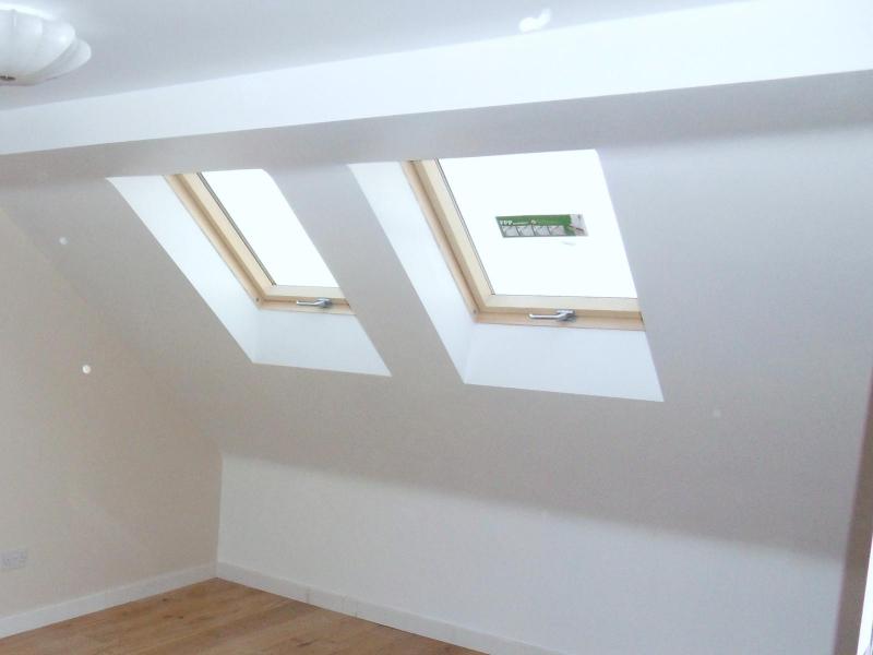 en ucuz standart çatı penceresi perdesi