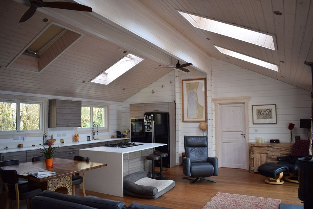 en iyi standart çatı pencereleri bursa