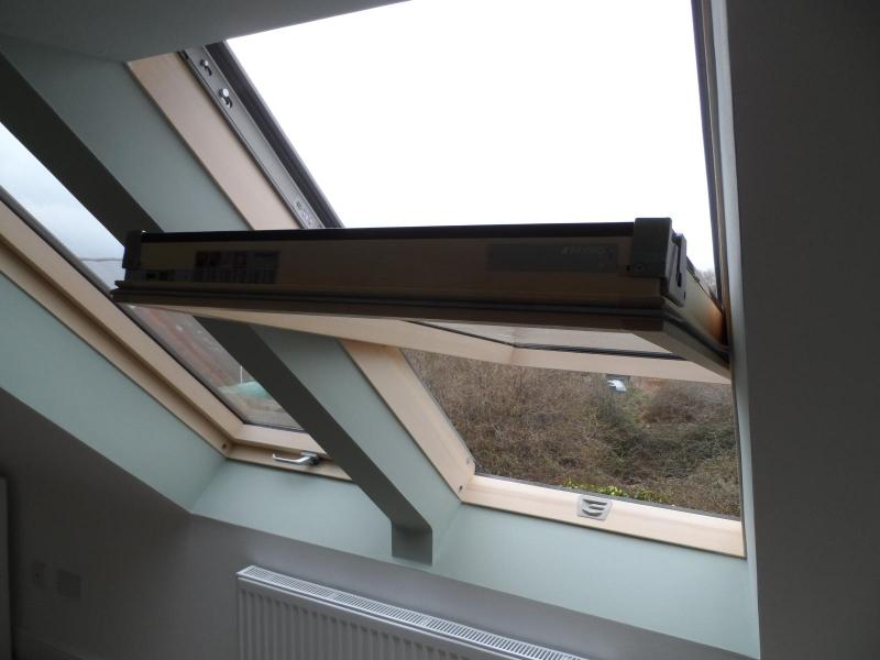 fakro standart çatı pencere fiyatı