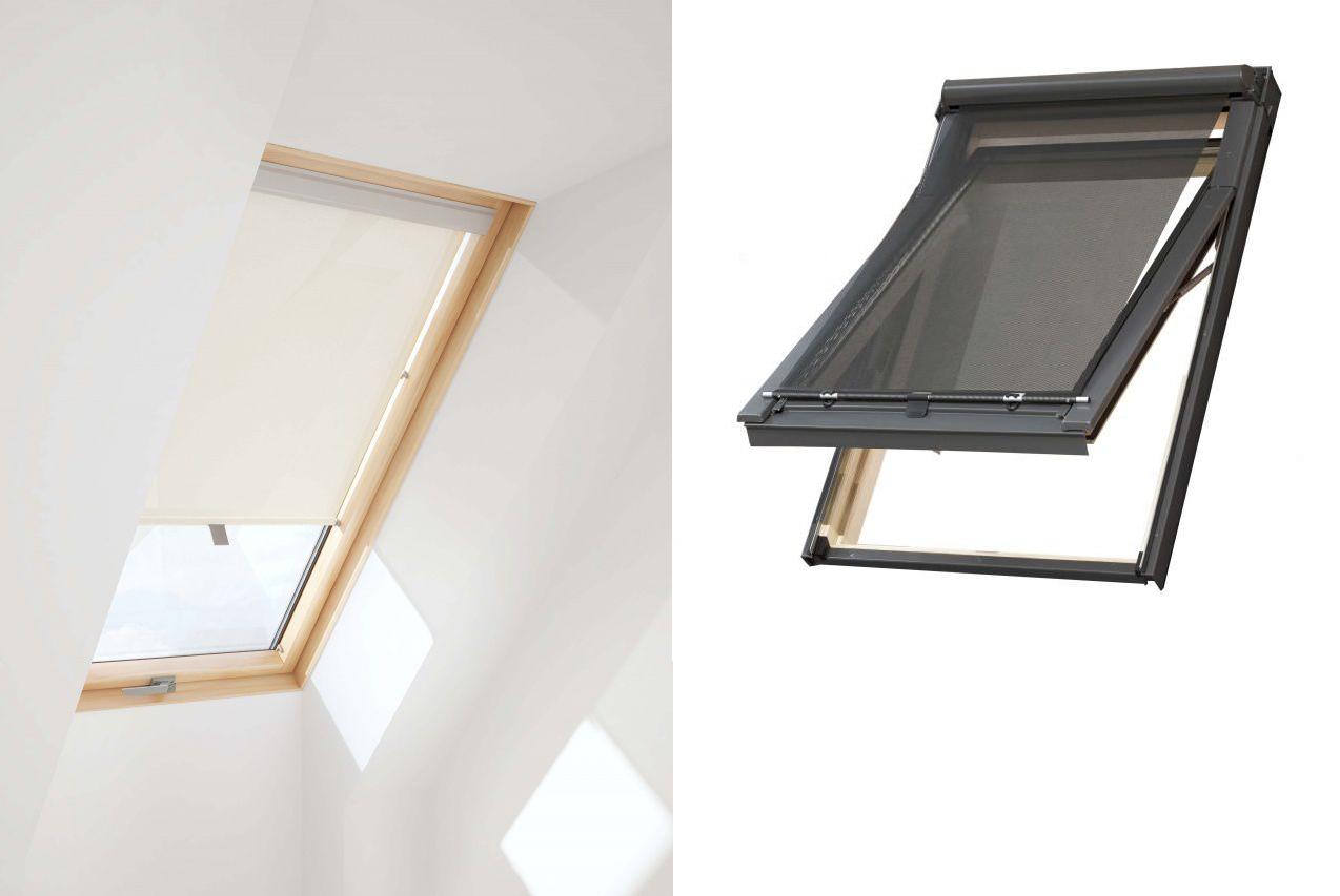 fakro standart çatı penceresi istanbul